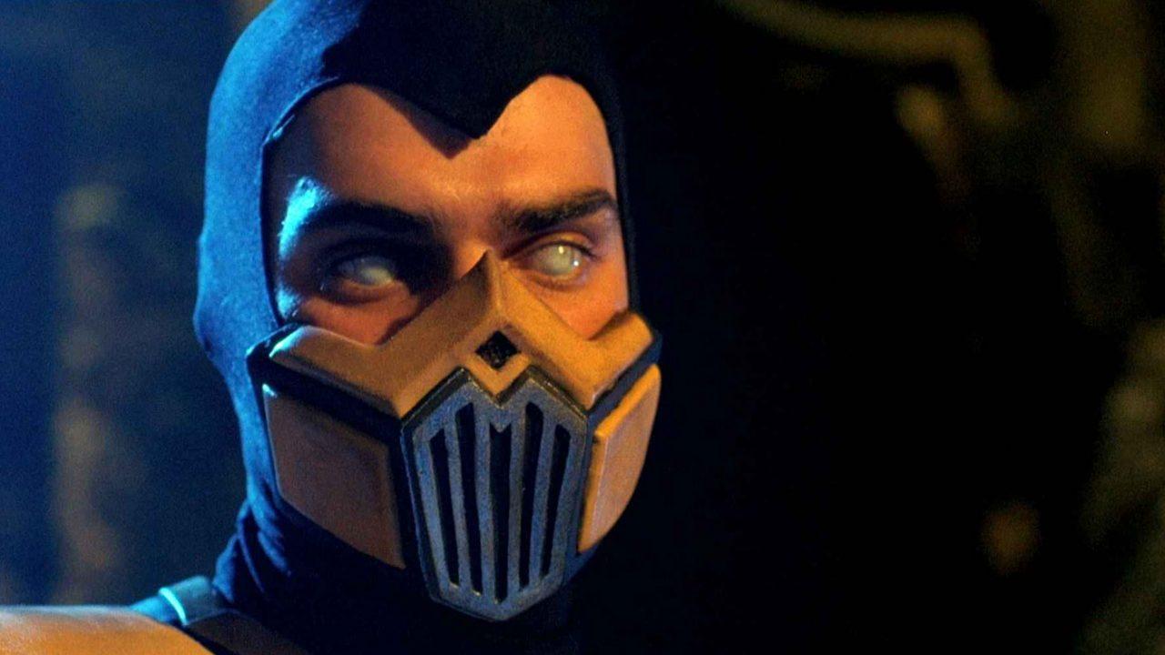https://cinemaplanet.pt/wp-content/uploads/2019/05/Mortal-Kombat-filme-1280x720.jpg