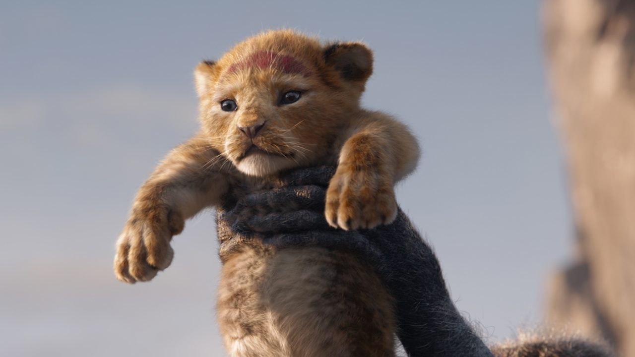 https://cinemaplanet.pt/wp-content/uploads/2019/05/The-Lion-King-1280x720.jpg