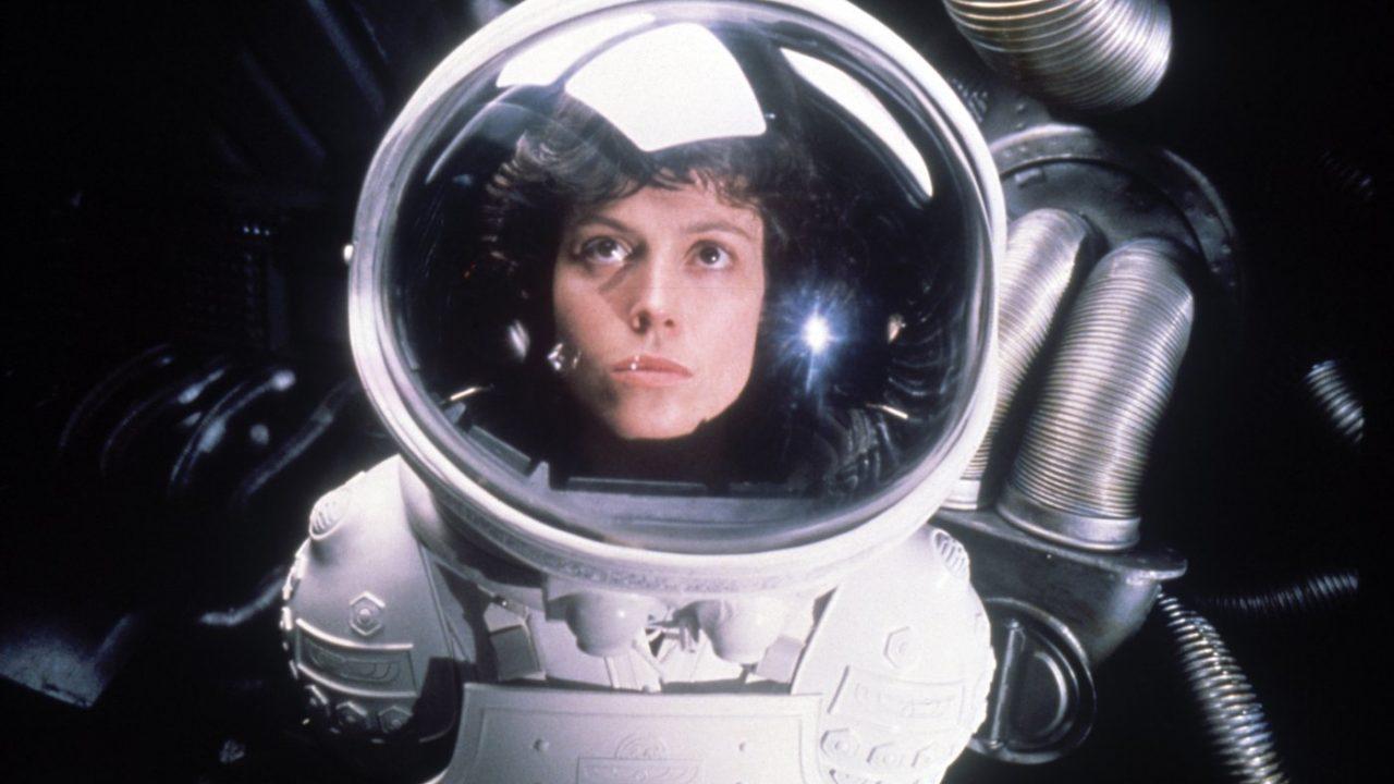 https://cinemaplanet.pt/wp-content/uploads/2019/05/alien-sigourney-weaver-1280x720.jpg