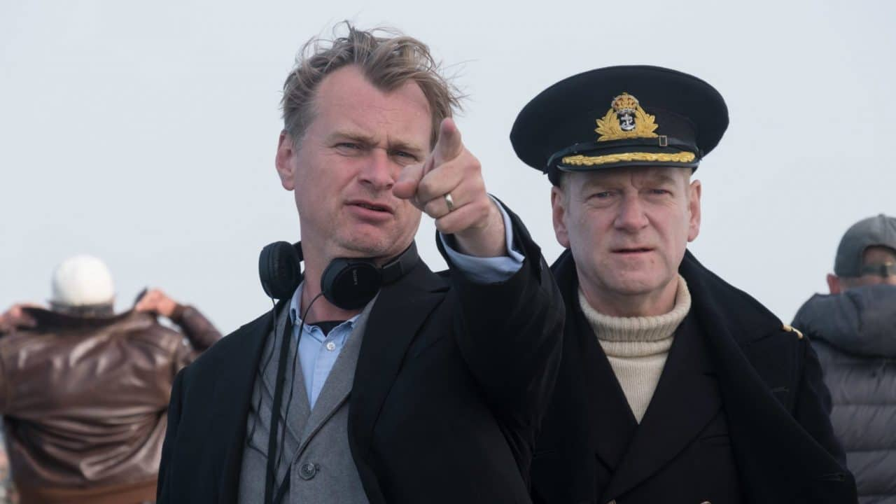 https://cinemaplanet.pt/wp-content/uploads/2019/05/christopher-nolan-dunkirk-kenneth-branagh-1280x720.jpg