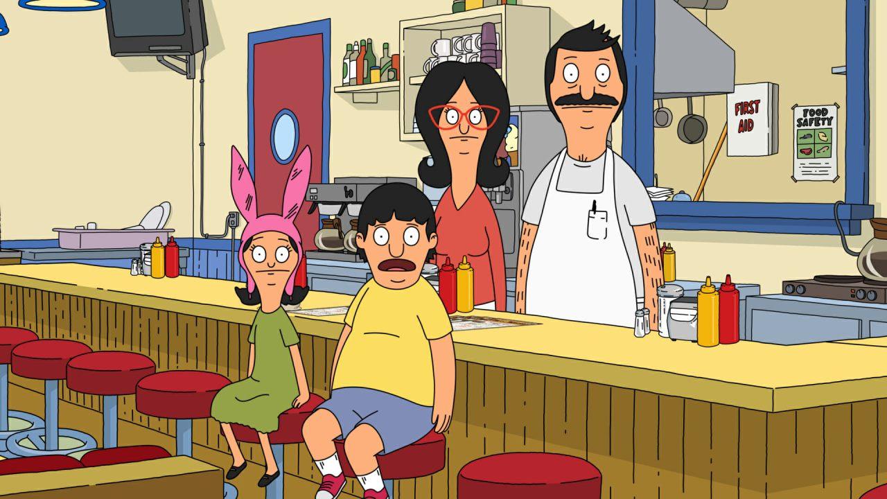 https://cinemaplanet.pt/wp-content/uploads/2019/05/família-belcher-bobs-burgers-1280x720.jpg