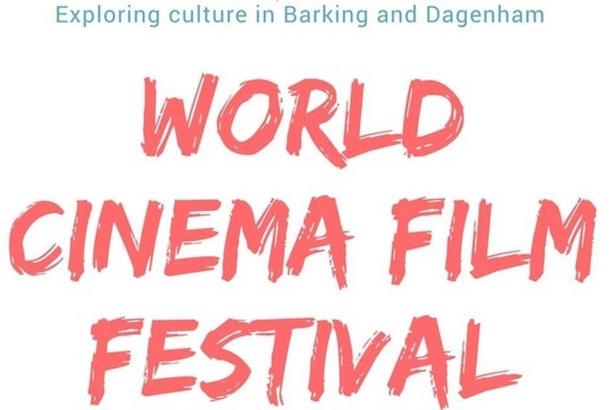 World Cinema Film Festival – Junho em Londres