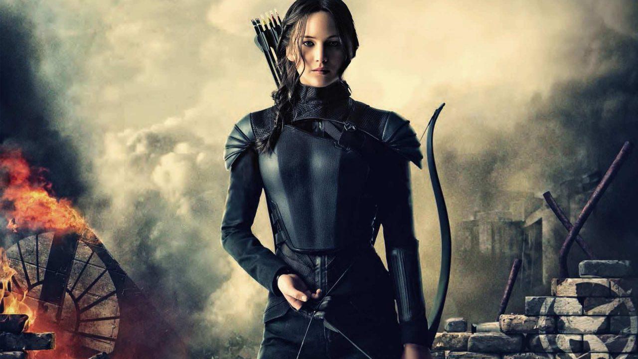 https://cinemaplanet.pt/wp-content/uploads/2019/06/Hunger-Games-1280x720.jpg