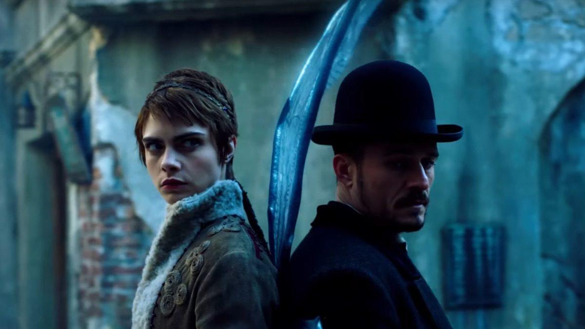 https://cinemaplanet.pt/wp-content/uploads/2019/06/carnival-row-teaser-trailer.jpg