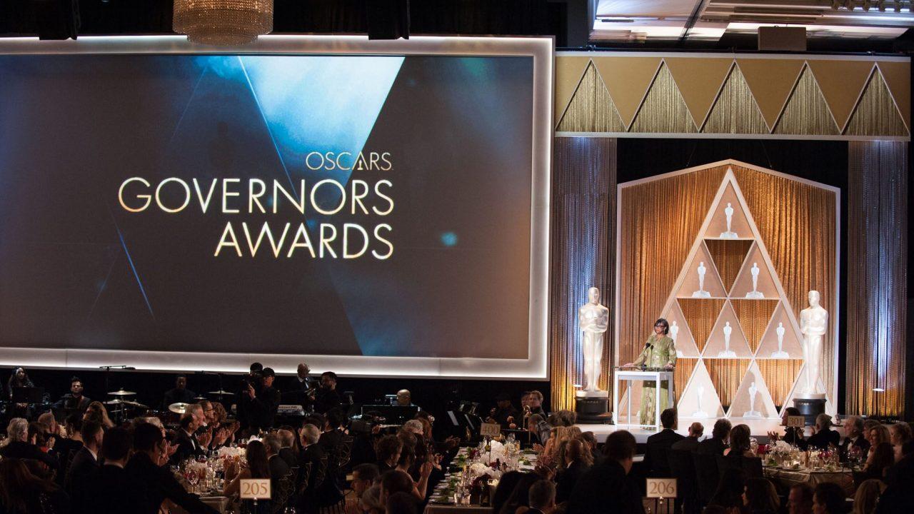 https://cinemaplanet.pt/wp-content/uploads/2019/06/governors-awards-1280x720.jpg