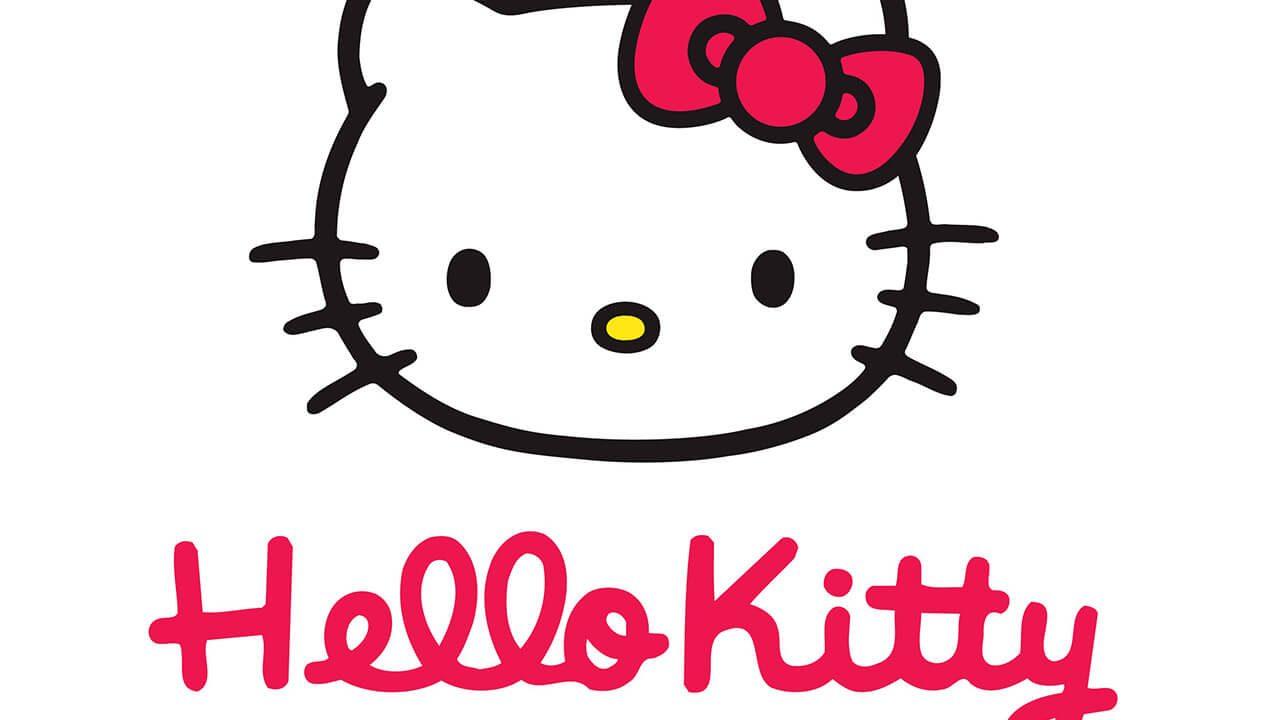 https://cinemaplanet.pt/wp-content/uploads/2019/06/hello-kitty-1280x720.jpg