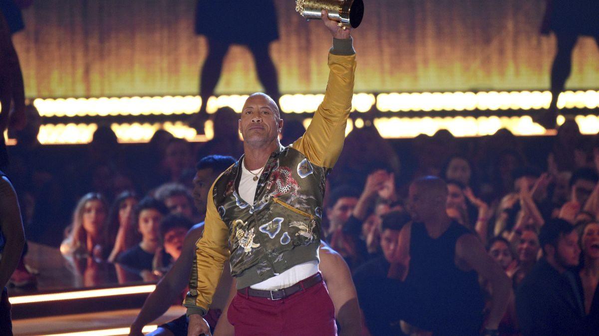 """Avengers: Endgame"" foi o grande vencedor dos MTV Movie & TV Awards"