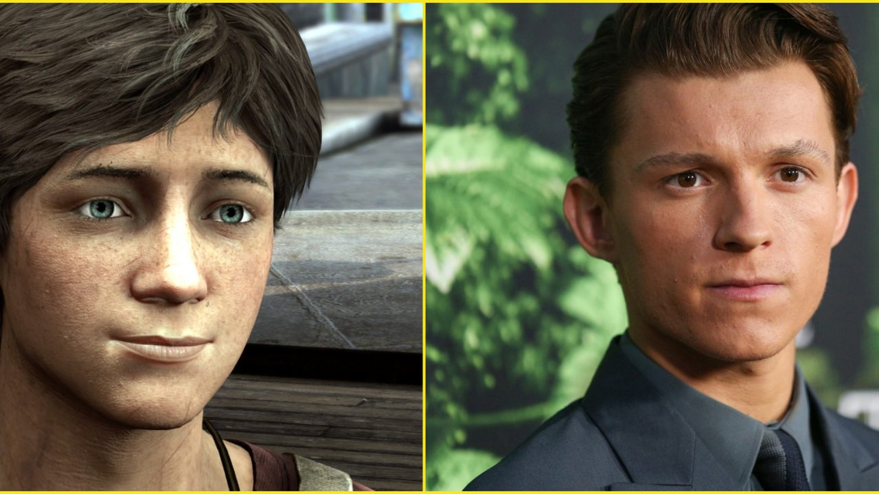 https://cinemaplanet.pt/wp-content/uploads/2019/06/tom-holland-nathan-drake-uncharted-1280x720.jpg