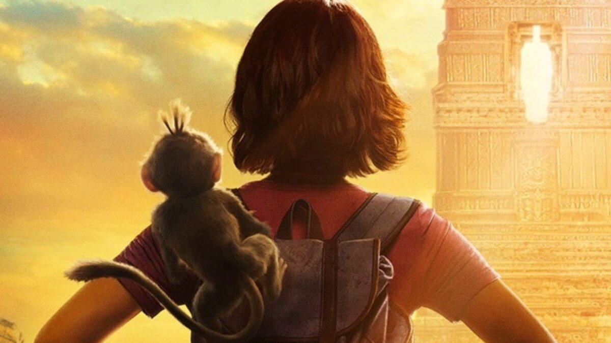 https://cinemaplanet.pt/wp-content/uploads/2019/07/cropped-dora-a-exploradora-1.jpg