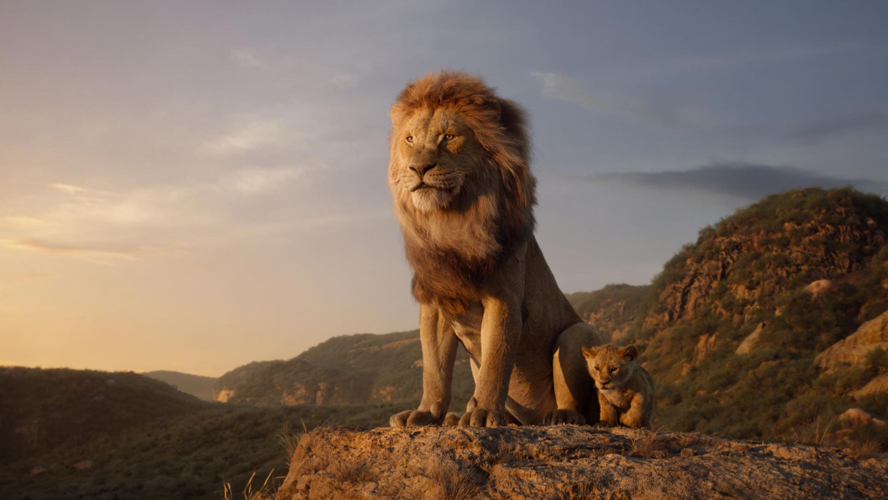 https://cinemaplanet.pt/wp-content/uploads/2019/07/cropped-lion-king-2.jpg