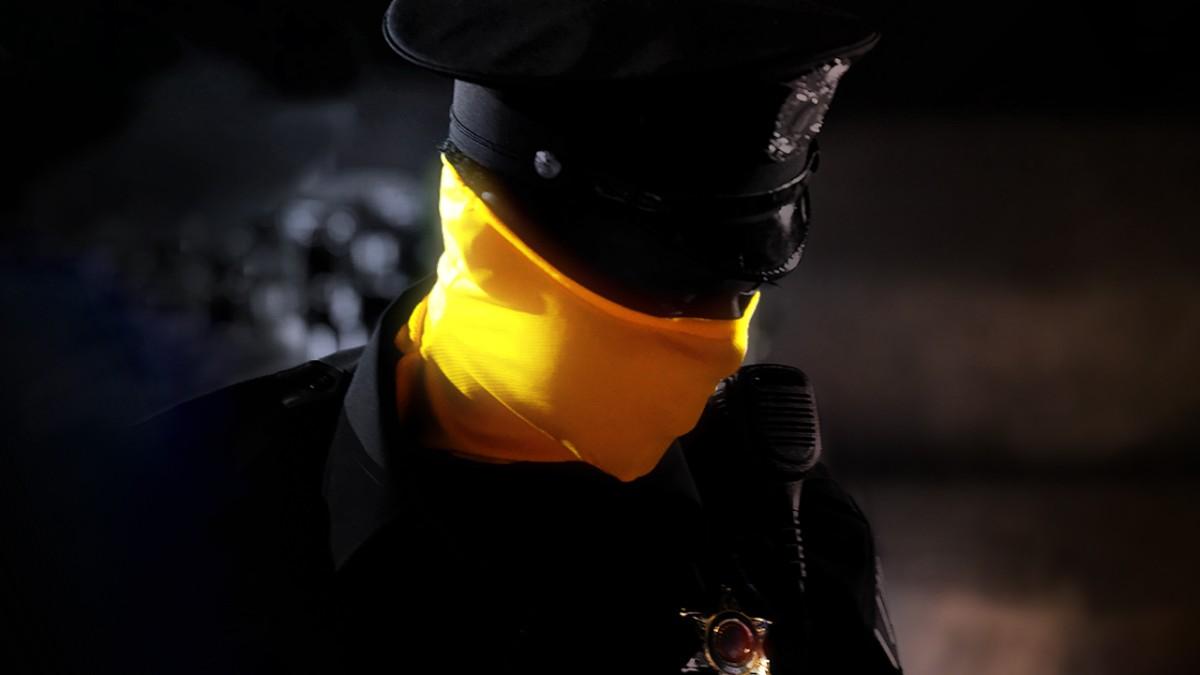 https://cinemaplanet.pt/wp-content/uploads/2019/07/watchmen.jpeg