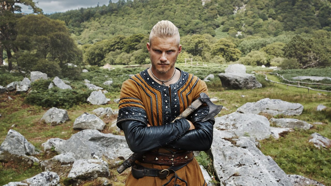 https://cinemaplanet.pt/wp-content/uploads/2019/08/cropped-bjorn-ironside-lothbrok-vikings.jpg