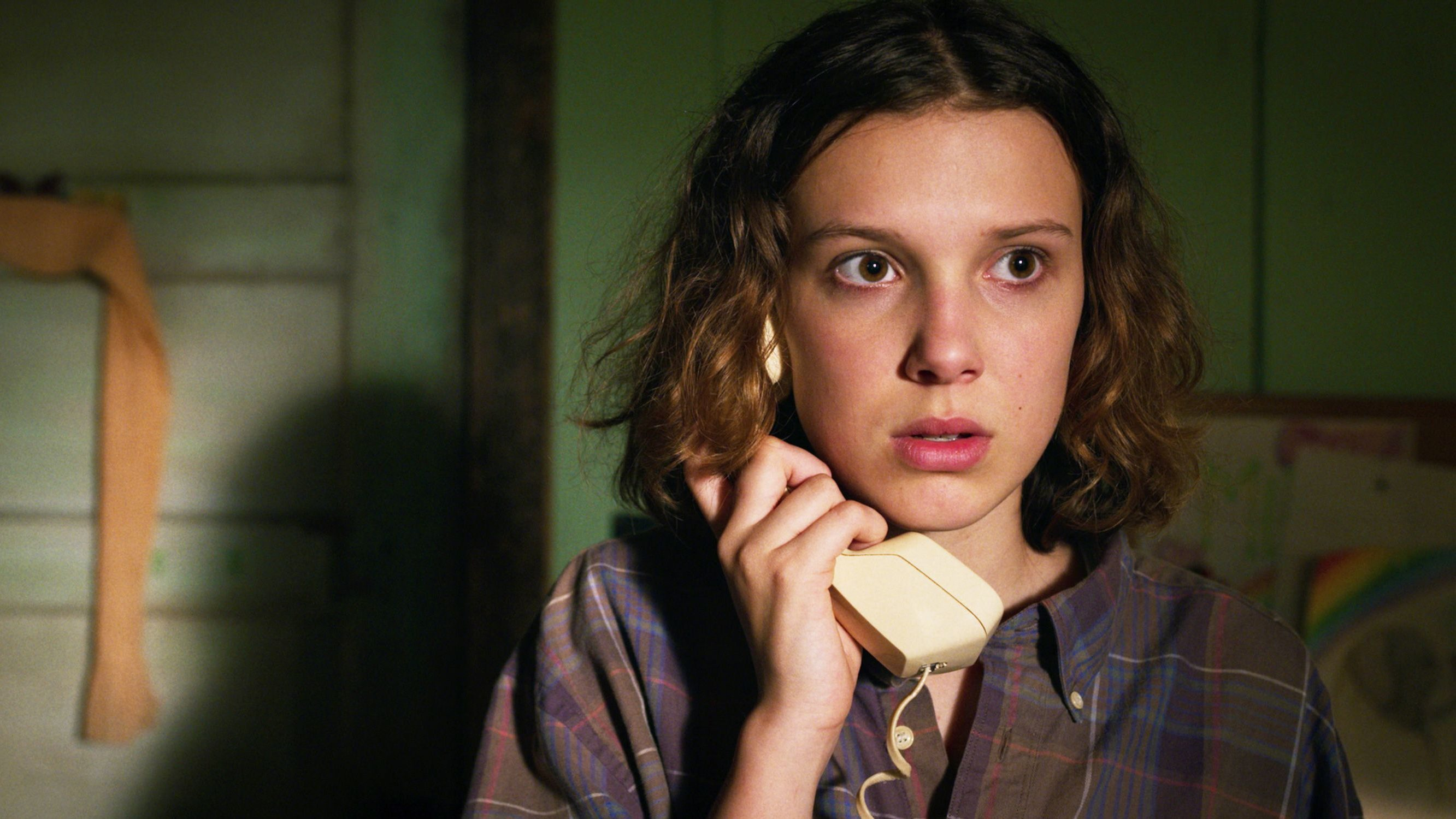 https://cinemaplanet.pt/wp-content/uploads/2019/08/cropped-stranger-things-millie.jpg