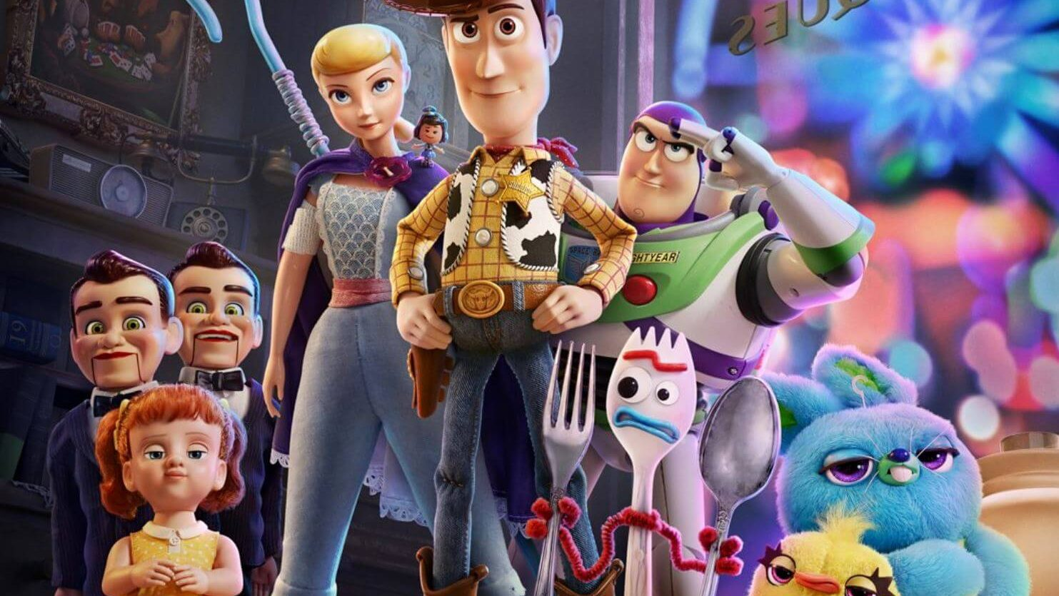 https://cinemaplanet.pt/wp-content/uploads/2019/08/cropped-toy-story-4.jpg