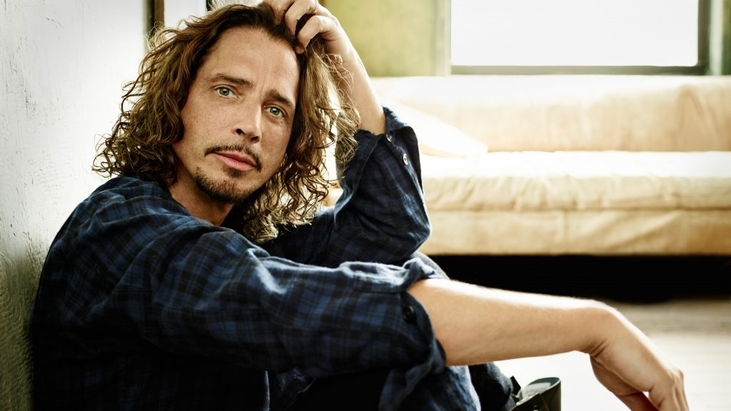 https://cinemaplanet.pt/wp-content/uploads/2019/09/Chris-Cornell-1024x576.jpg
