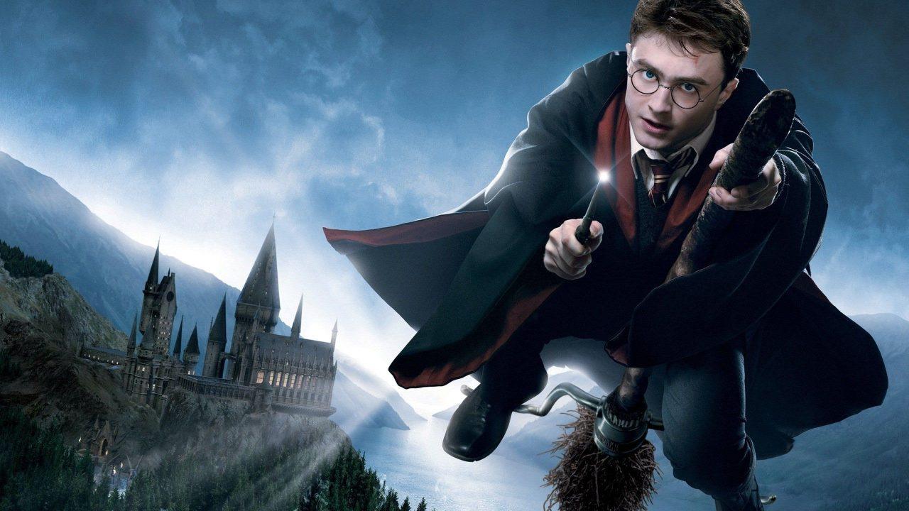 https://cinemaplanet.pt/wp-content/uploads/2019/09/Harry-Potter-Exposição-1280x720.jpg