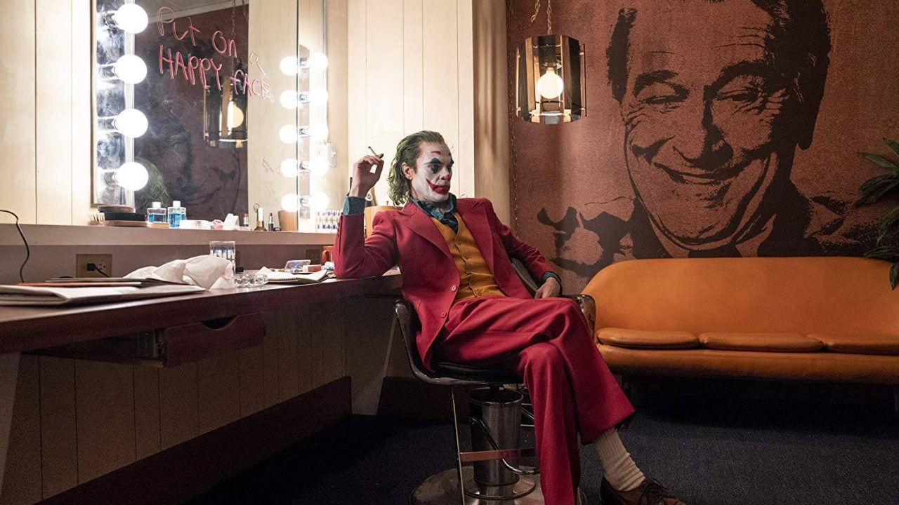 https://cinemaplanet.pt/wp-content/uploads/2019/09/Joker-Phoenix-1280x720.jpg