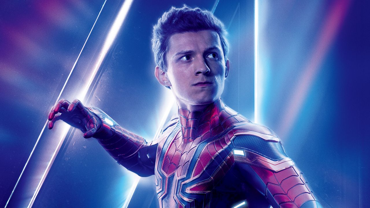 https://cinemaplanet.pt/wp-content/uploads/2019/09/Tom-Holland.jpg