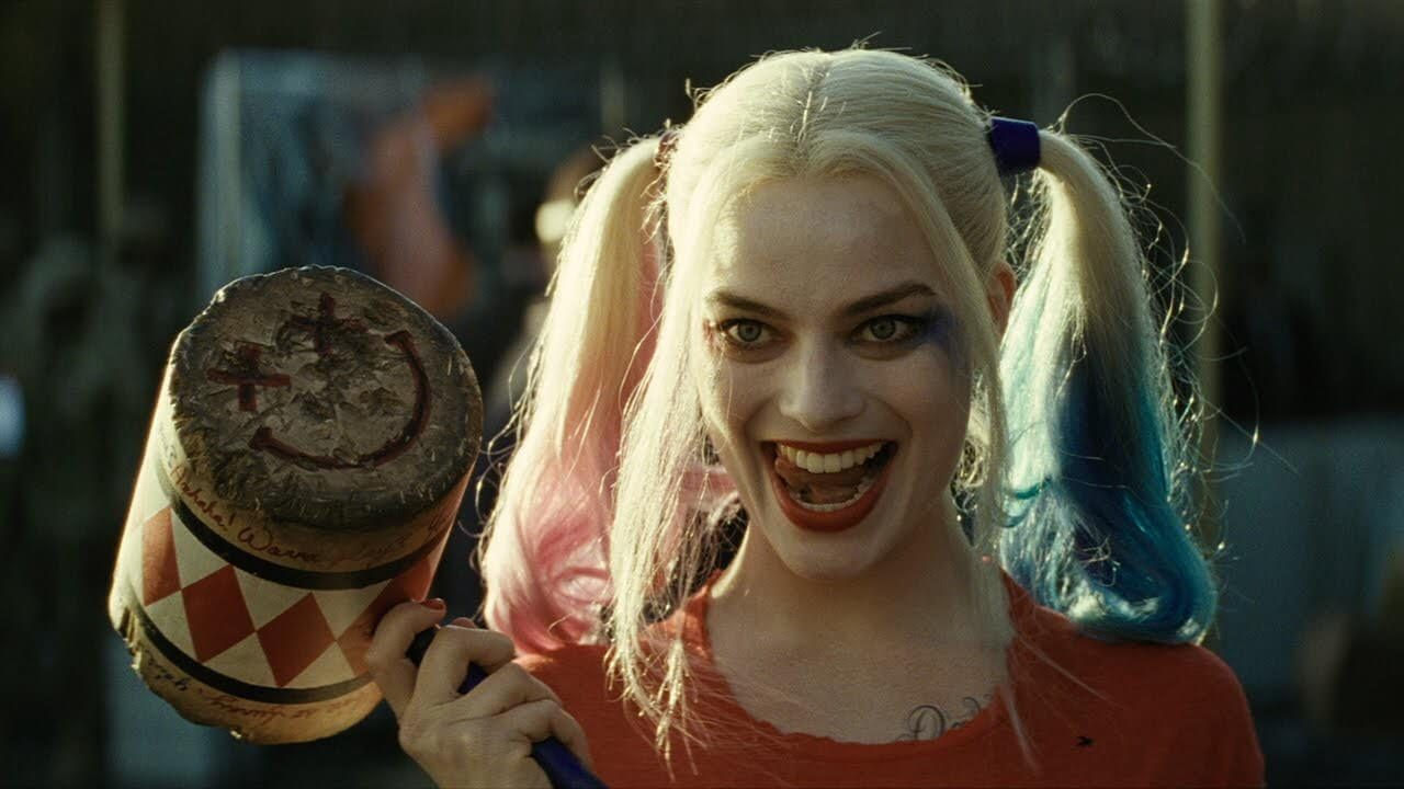 https://cinemaplanet.pt/wp-content/uploads/2019/09/cropped-harley-quinn-margot-robie-esquadrão-suicida.jpeg