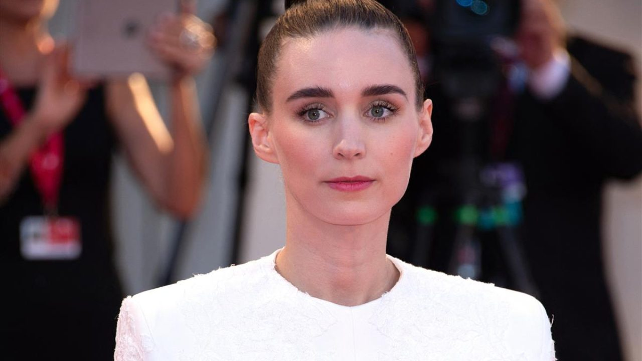 https://cinemaplanet.pt/wp-content/uploads/2019/09/cropped-rooney-mara.jpg