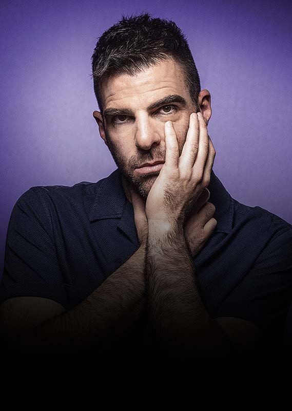https://cinemaplanet.pt/wp-content/uploads/2019/09/zachary-quinto.jpg