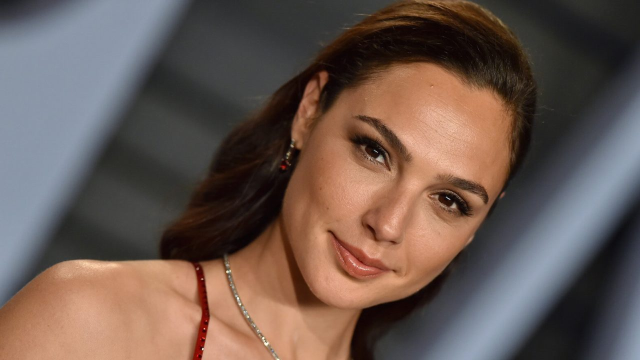 https://cinemaplanet.pt/wp-content/uploads/2019/10/Gal-Gadot-1280x720.jpg