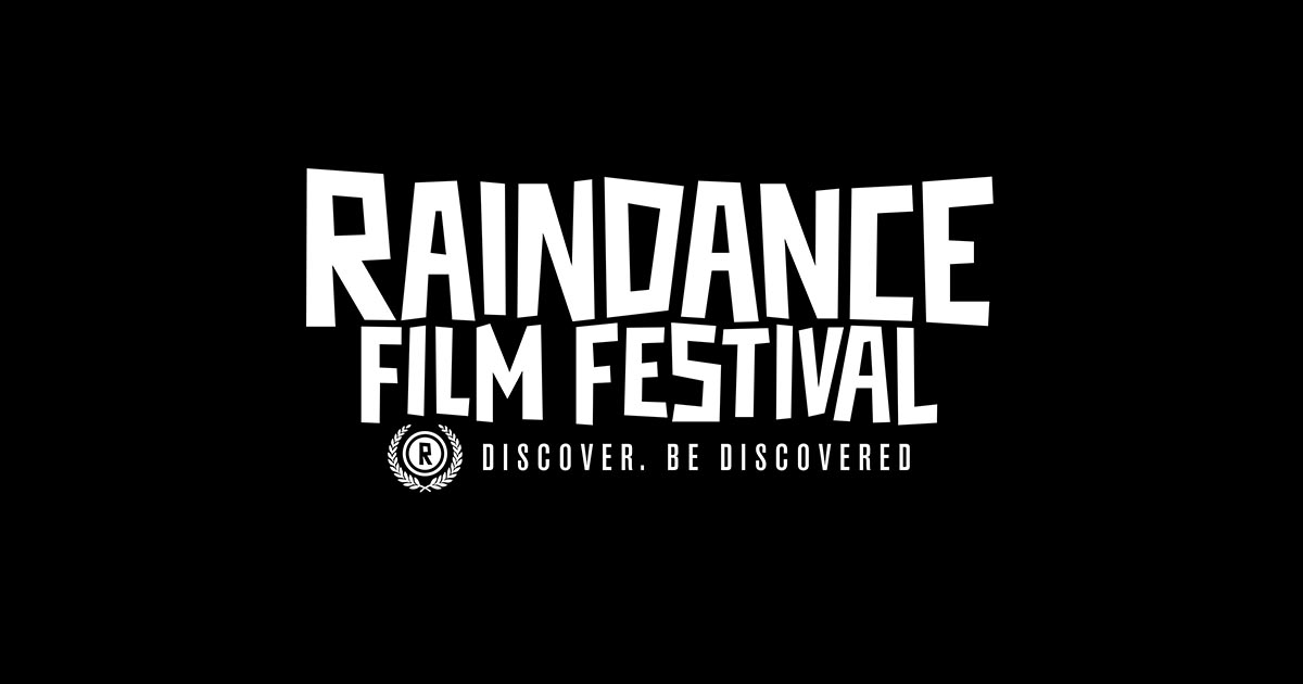 https://cinemaplanet.pt/wp-content/uploads/2019/10/Raindance-Film-Fesitval.jpg