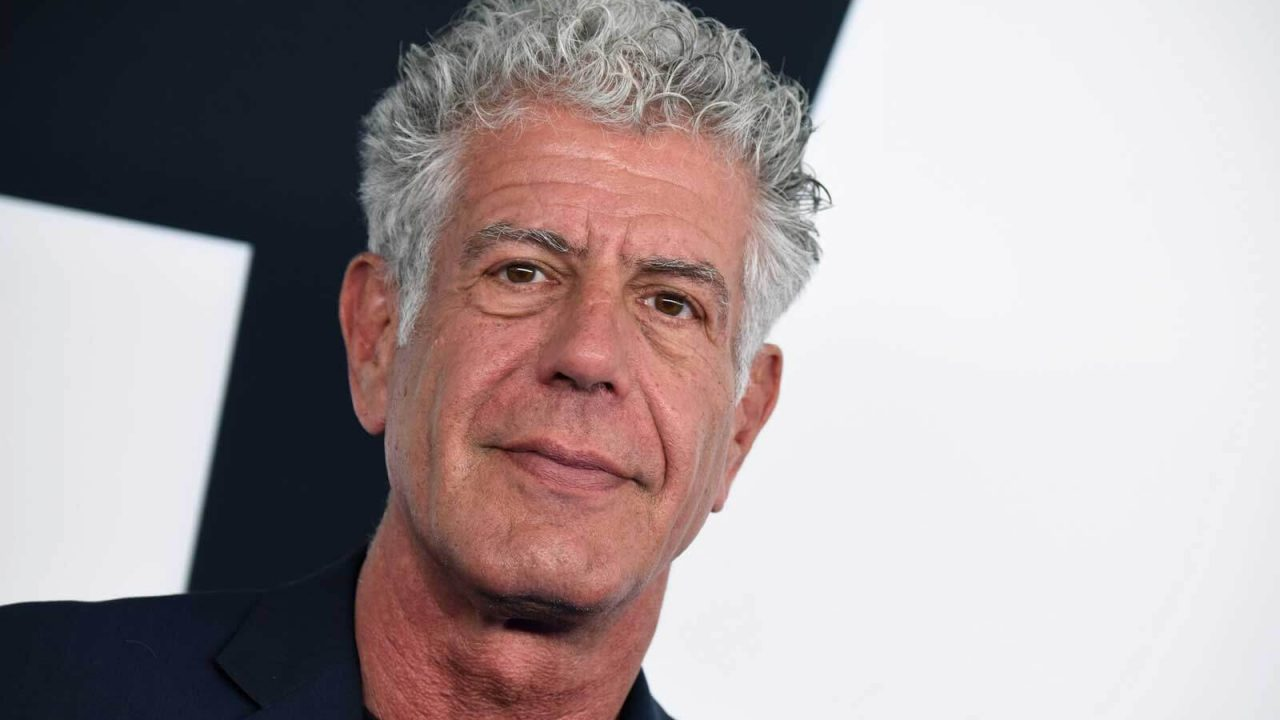 https://cinemaplanet.pt/wp-content/uploads/2019/10/anthony-bourdain--1280x720.jpg