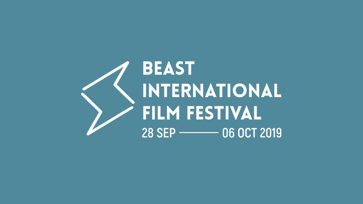https://cinemaplanet.pt/wp-content/uploads/2019/10/festival-cinema-beast.jpg