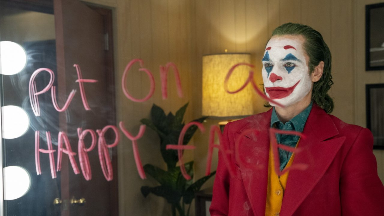 https://cinemaplanet.pt/wp-content/uploads/2019/10/joker-1-1280x720.jpg