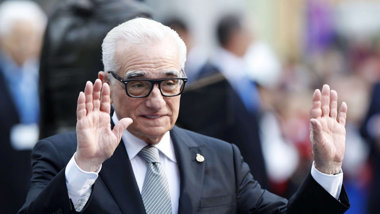 https://cinemaplanet.pt/wp-content/uploads/2019/10/martin-scorsese-1280x720.jpg