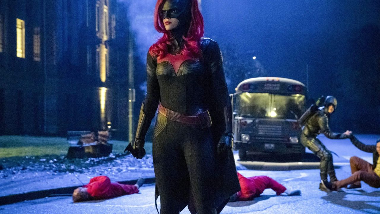 https://cinemaplanet.pt/wp-content/uploads/2019/10/ruby-rose-batwoman-1280x720.jpg