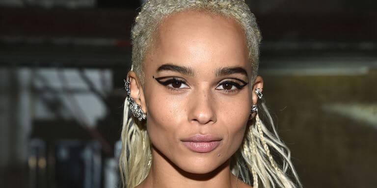 https://cinemaplanet.pt/wp-content/uploads/2019/10/zoe-kravitz.jpg