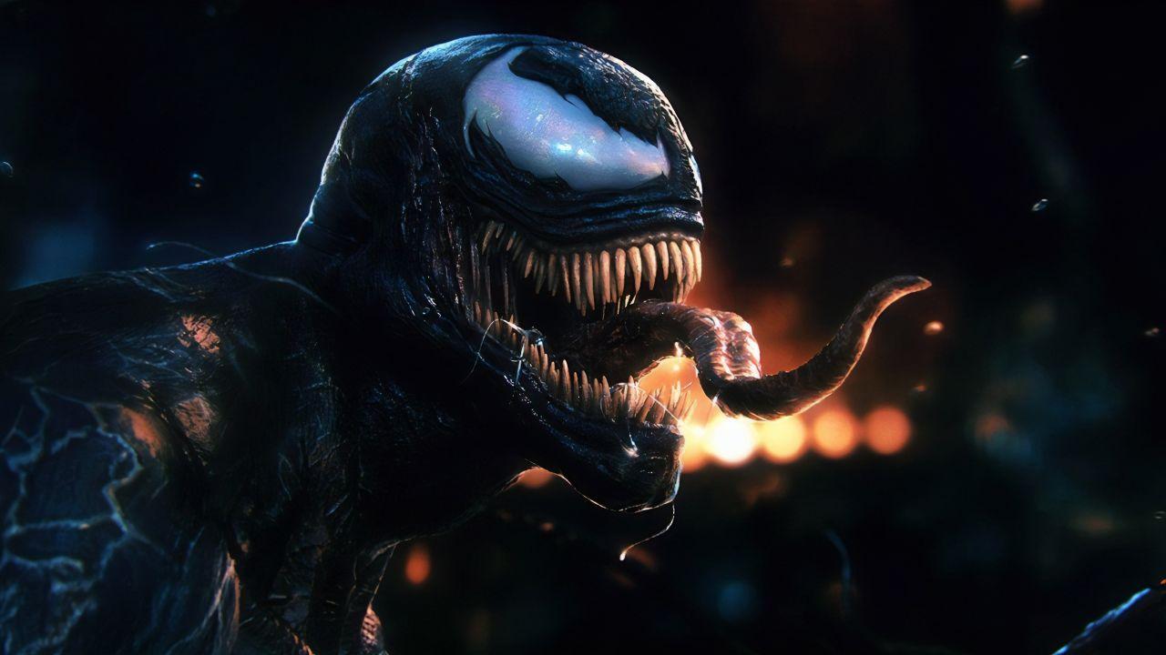 https://cinemaplanet.pt/wp-content/uploads/2019/11/Venom2.jpg