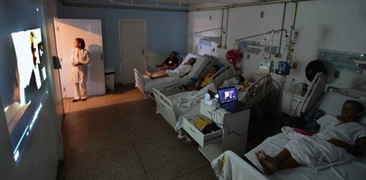 https://cinemaplanet.pt/wp-content/uploads/2019/11/cinema-no-hospital-1280x630.jpg