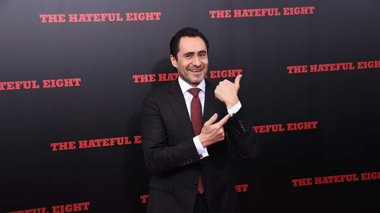 https://cinemaplanet.pt/wp-content/uploads/2019/11/demian-bichir-1280x720.jpg