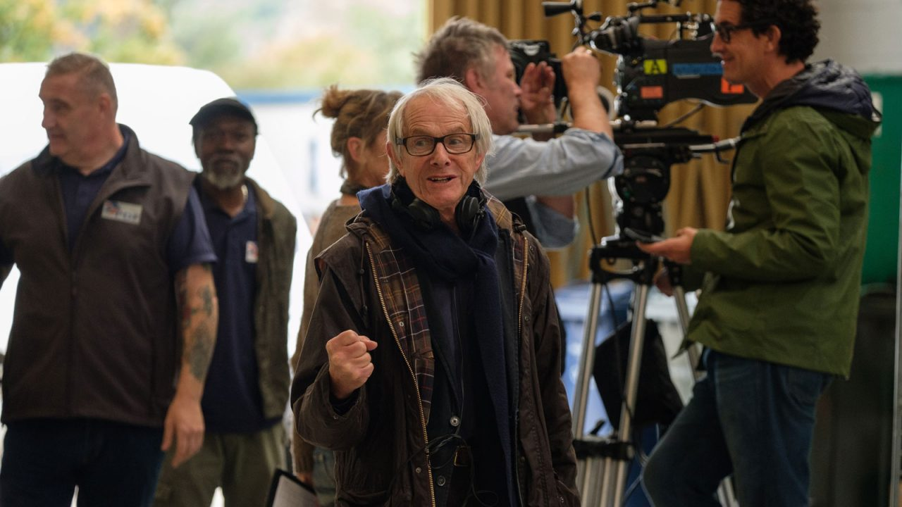 https://cinemaplanet.pt/wp-content/uploads/2019/11/ken-loach-1280x720.jpg