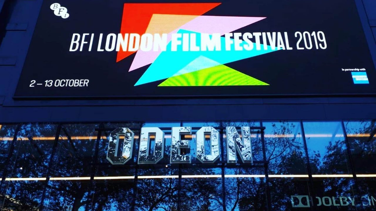 https://cinemaplanet.pt/wp-content/uploads/2019/11/london-film-festival-1280x720.jpg