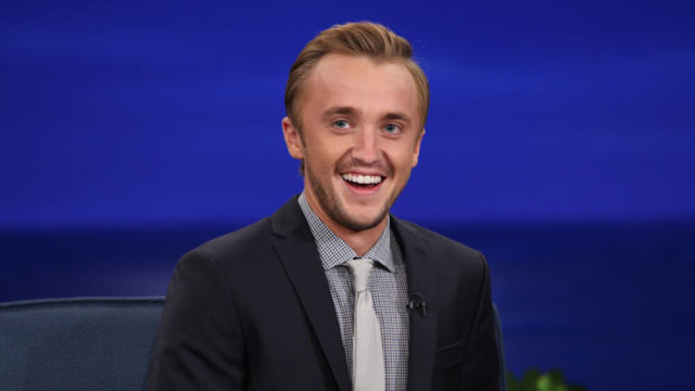 https://cinemaplanet.pt/wp-content/uploads/2019/11/tomfelton-conan.jpg