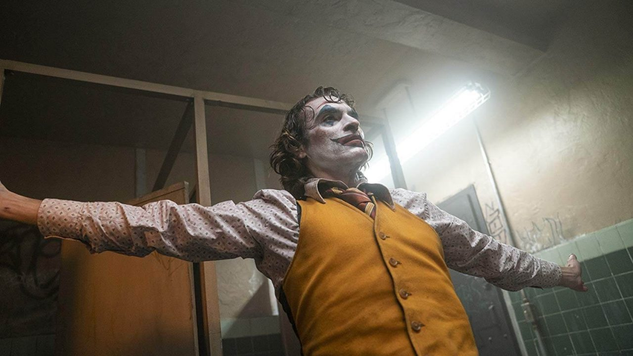 https://cinemaplanet.pt/wp-content/uploads/2019/12/Joker-1280x720.jpg