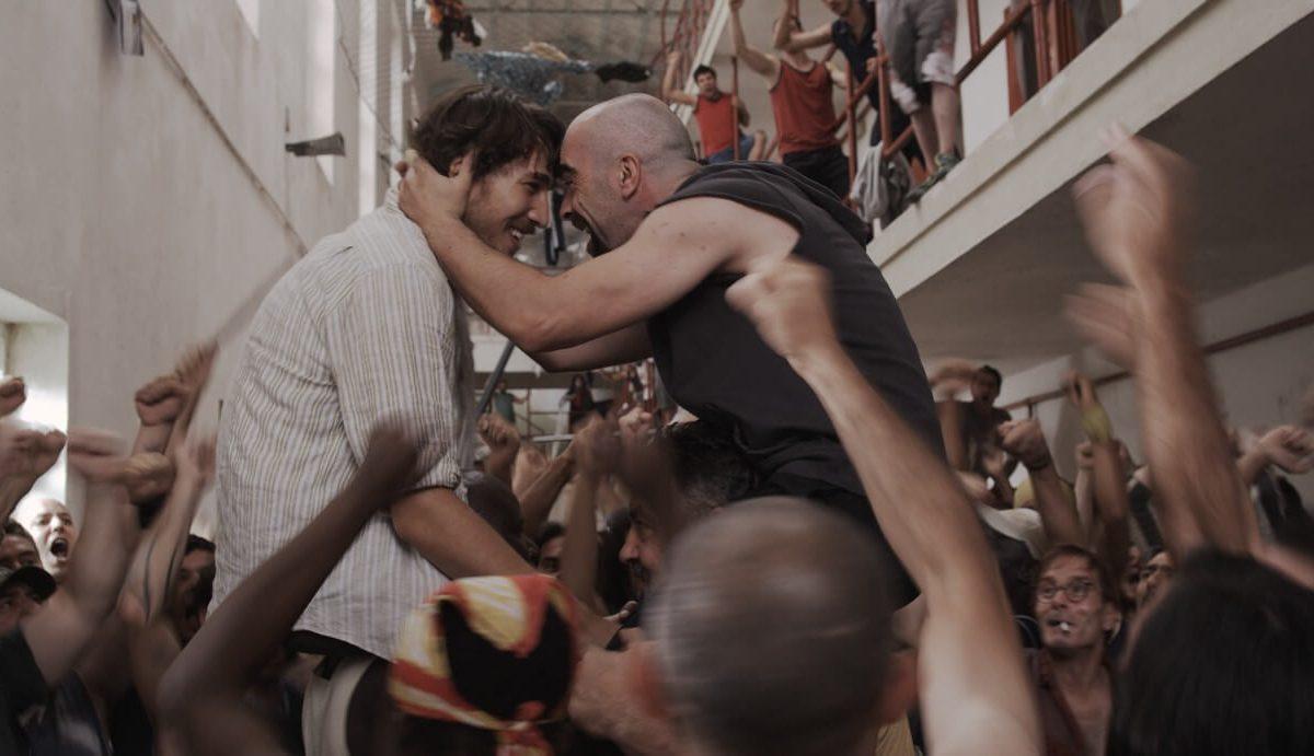 """7 grandes thrillers espanhóis para quem adorou """"La Casa de Papel"""""""