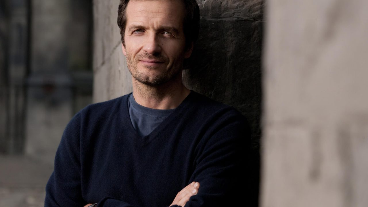 https://cinemaplanet.pt/wp-content/uploads/2019/12/davidheyman-1280x720.jpg