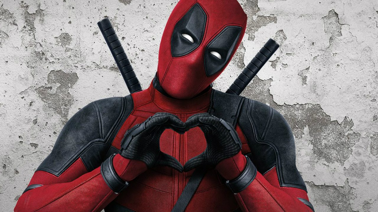 https://cinemaplanet.pt/wp-content/uploads/2019/12/deadpool-1280x720.jpg