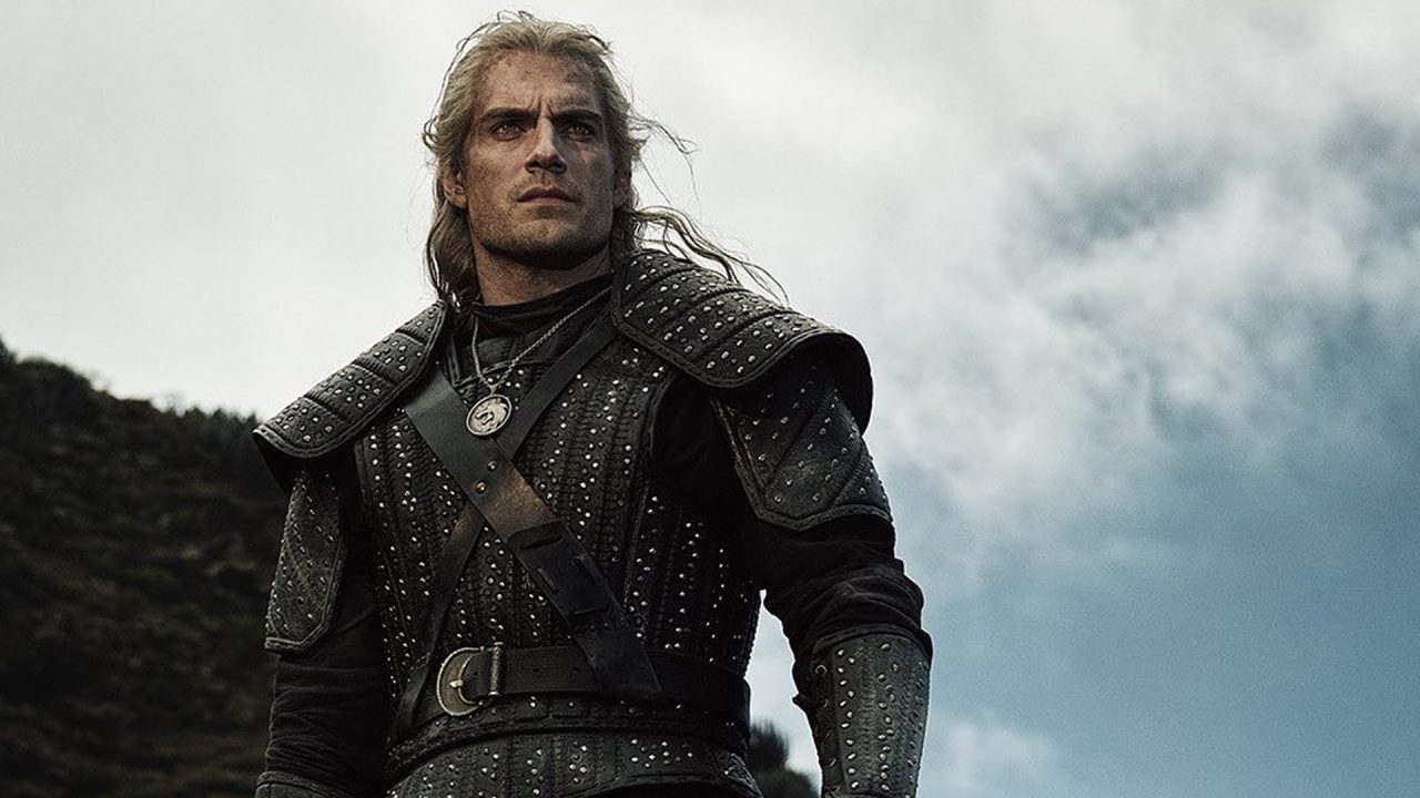 https://cinemaplanet.pt/wp-content/uploads/2019/12/the-witcher-3-1280x720.jpg