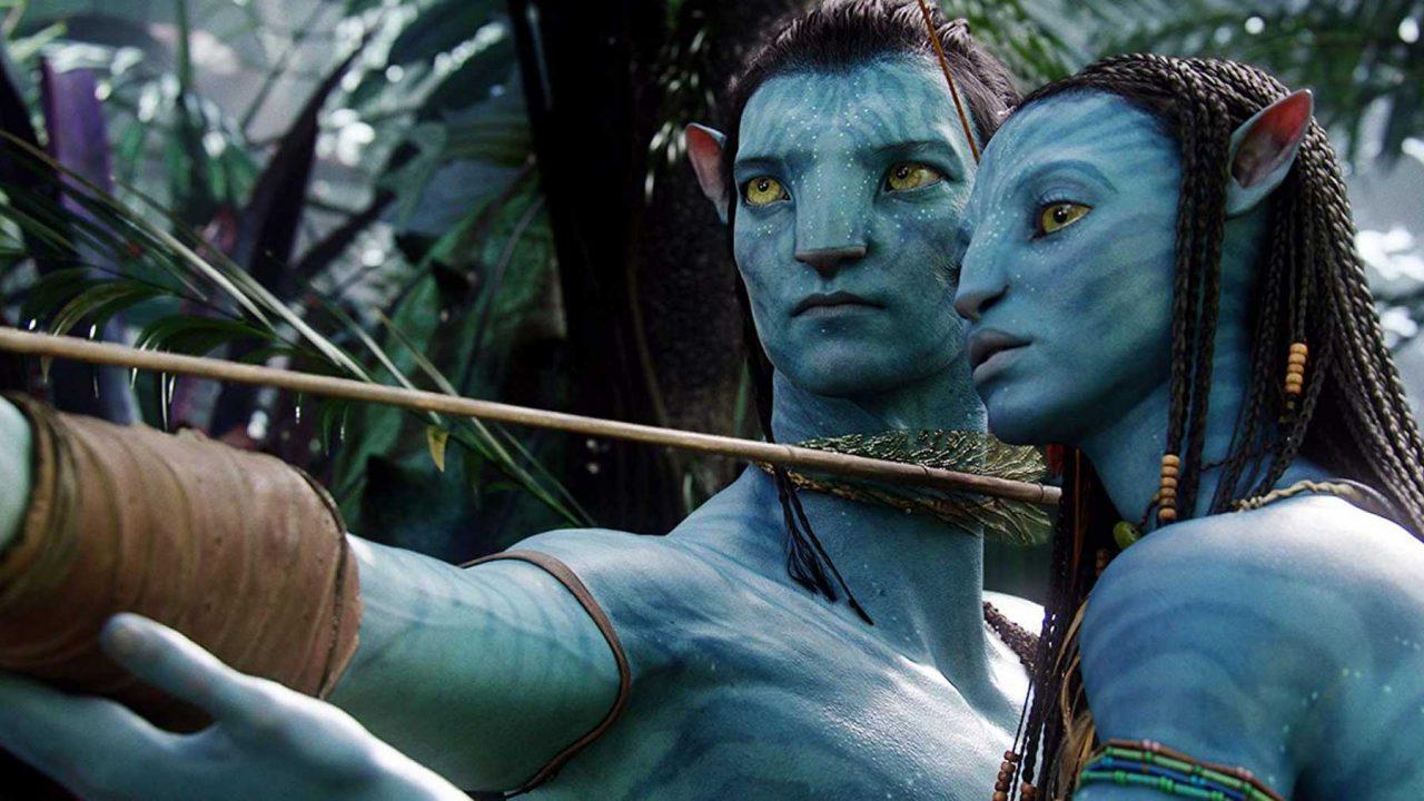 https://cinemaplanet.pt/wp-content/uploads/2020/01/Avatar-1-1280x720.jpg
