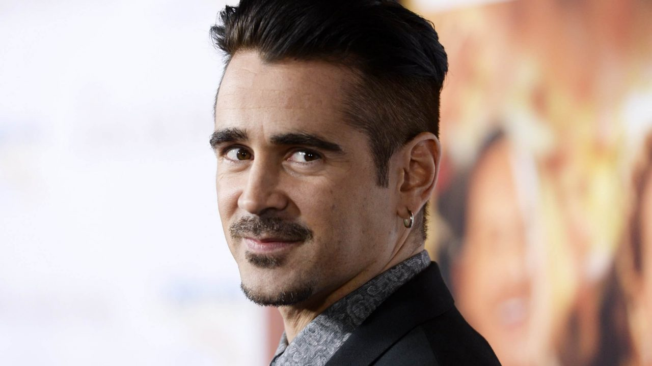 https://cinemaplanet.pt/wp-content/uploads/2020/01/Colin-Farrell-1280x720.jpg
