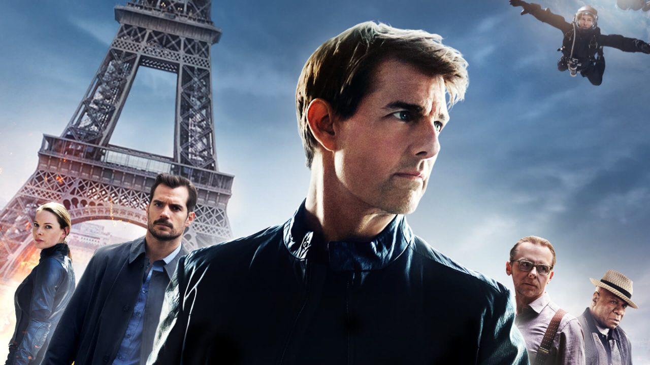 https://cinemaplanet.pt/wp-content/uploads/2020/01/Mission-Impossible-1280x720.jpg