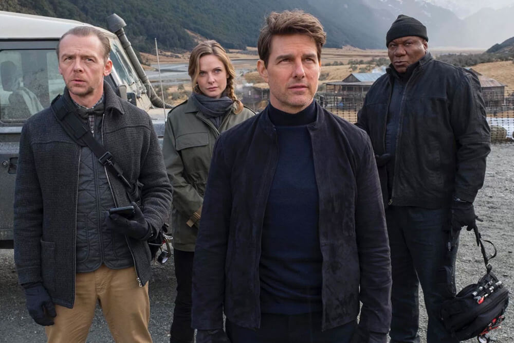 https://cinemaplanet.pt/wp-content/uploads/2020/01/Mission-Impossible-Fallout.jpg