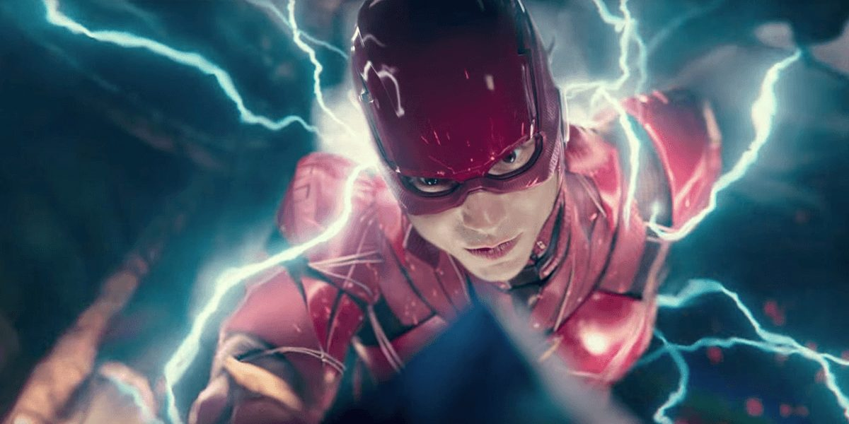 https://cinemaplanet.pt/wp-content/uploads/2020/01/The-Flash.jpg