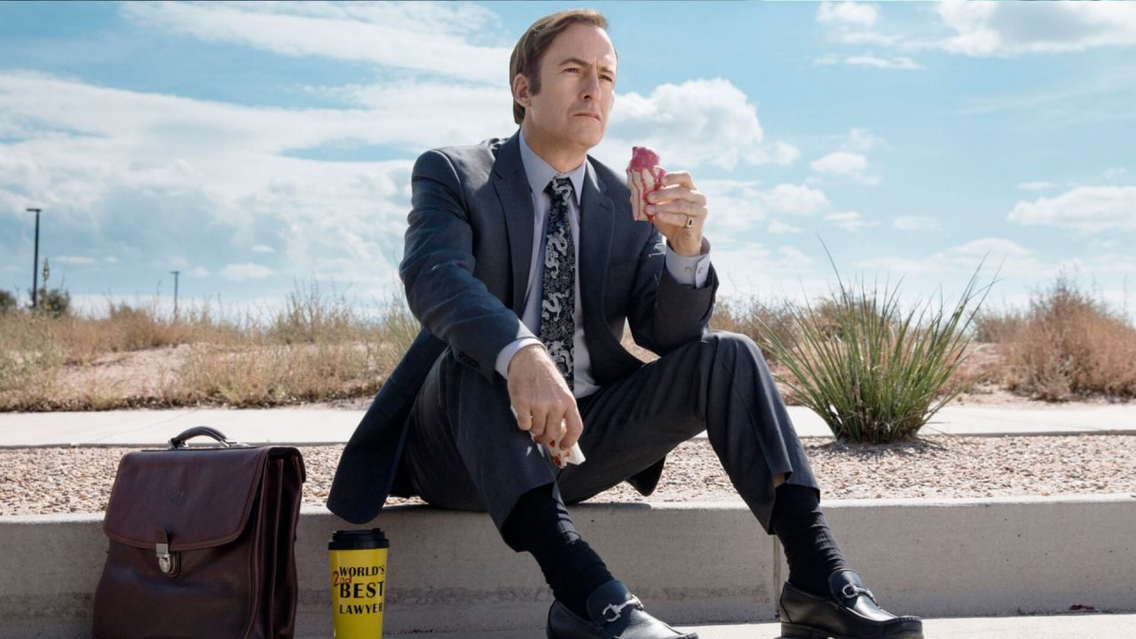 https://cinemaplanet.pt/wp-content/uploads/2020/01/better-caul-saul-1280x720.jpg